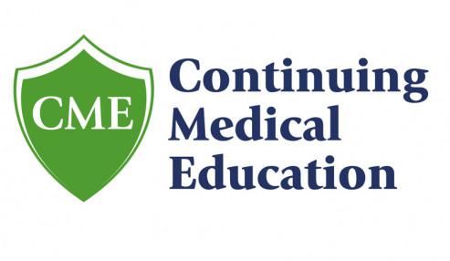 وبینار کارشناسان دفاتر آموزش مداوم دانشگاههای علوم پزشکی سراسر کشور