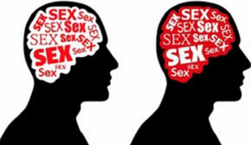 وبینار علمی  اصول تشخیص و درمان اعتیاد جنسی