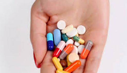 وبینار علمی  تجویز منطقی داروهای ضد التهاب غیر استروئیدی در روماتولوژی