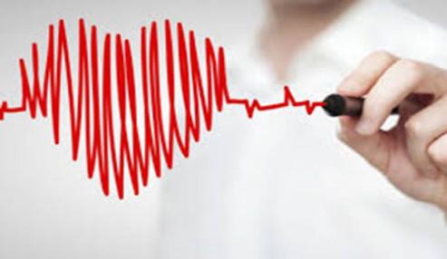 وبینار علمی احیا قلبی و ریوی پیشرفته
